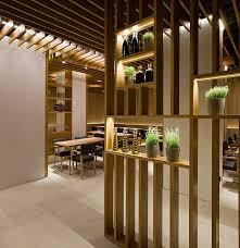 Unique Room Divider Ideas Wonderful Living Room Divider Design Ideas 15 In Home Decoration