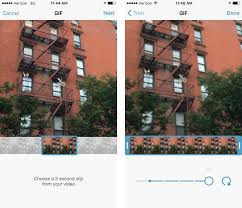 home design app used on love it or list it finally adds a gif maker to its iphone app wired