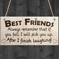 gifts for your best friend co uk