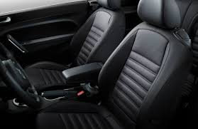 volkswagen beetle convertible interior new volkswagen beetle convertible lease deals u0026 finance offers