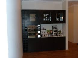 Kitchen Cabinets With Wine Rack by Bar Cabinet Ikea Remarkable Ikea Kitchen Pantry Storage With