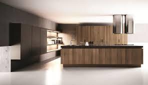 walnut kitchen ideas kitchen decorating gloss walnut kitchen cabinets walnut finish