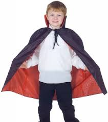 Dracula Costumes Halloween Vampire Costumes Kids Nightmare Factory 1 2 Pages