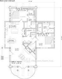 small log cabin blueprints small log cabin floor plans telluride rustic log cabin floor