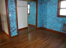nice paint for house christmas ideas home decorationing ideas