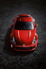 nissan 370z for sale houston 278 best the nissan z images on pinterest nissan z nissan 300zx