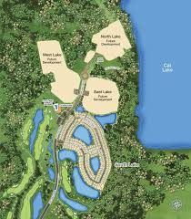 St Cloud Florida Map by The Lakes At Harmony Homes For Sale Stcloud Fl