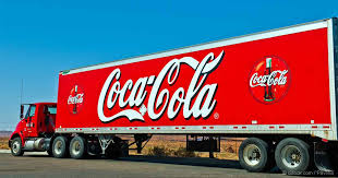 siege coca cola coca cola undermining health initiatives