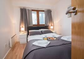 1 Bedroom Student Flat Manchester Book Diamond Parkers Apartments In Manchester Hotels Com