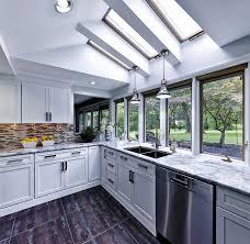 Philadelphia Main Line Kitchen Design Cater To Online Customers Kitchen Bath Design