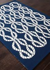 round area rugs as gray rugs for fresh coastal rugs nautical yylc co