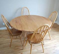 second hand table chairs second hand kitchen table and chairs second hand dining chairs home