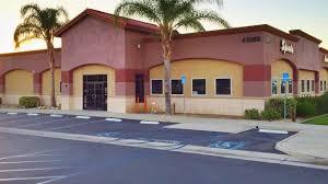 cal oaks plaza restaurant retail 41080 california oaks road