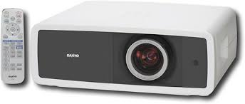 black friday 1080p projector sanyo 1080p hd home theater projector plv 1080hd best buy