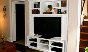 perfect white hanging bookcase tags white hanging bookshelf
