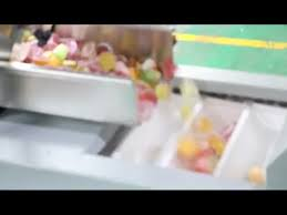 chips candy where to buy vertical automatic packing machine chips candy biscuit