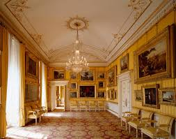 stately home interior 6 must see stately homes londonist
