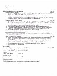 Database Administrator Resume Examples by Database Administrator Resume Best Free Resume Collection