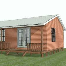 2 Bedroom Wendy House For Sale Outdoor Structures In East London Junk Mail