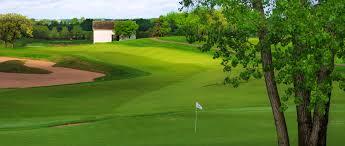 public golf course in minneapolis u0026 st paul mn