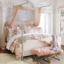 best 25 luxury bedding collections ideas on pinterest luxury