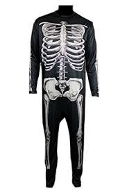 Skeleton Jumpsuit Amazon Com Donnie Darko Skeleton Suit Party Costume Fancy