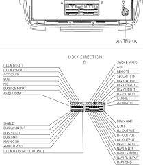 pioneer deh x1900ub wiring diagram pioneer wiring diagrams