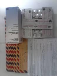 Obat Invitec Misoprostol alamat apotik yang menjual obat cytotec di manado penjual obat