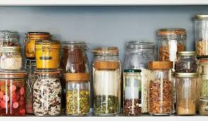 how to store food in cupboards store cupboard self isolation recipes cooking ideas