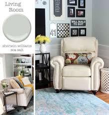 234 best home paint colors images on pinterest paint colors