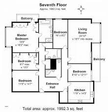 eaton centre floor plan beautiful eaton centre floor plan floor plan