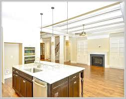 kitchen islands with sink and dishwasher kitchen kitchen island with sink and dishwasher excellent brown