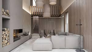 wohnideen minimalistisch kesselflicker stunning einrichtungsideen im minimalistischen wohnstil ideas