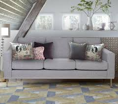 coussin rectangulaire pour canapé coussin antoinette grand coussin coussin rectangulaire et