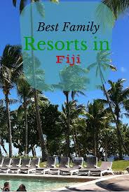 Family Packages 2016 Vacation Resorts All Inclusive Resorts Archaic Cheap All Inclusive