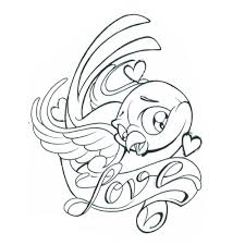birds tattoos for you pictures of lovebird tattoos