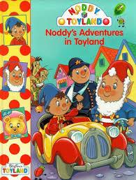 noddy universe book series noddy universe books order