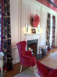 dorothy draper interior designer jeffery mccullough u0027s under a southern influence great american