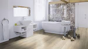 design fussboden uncategorized schönes dekor design fußboden wineo klick vinyl