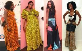 latest ankara in nigeria ankara fashion trendy in nigerian