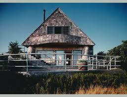 a little house susana torre