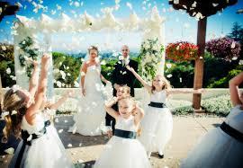 All Inclusive Wedding Venues Santa Cruz Weddings Plan Your Wedding Chaminade Resort U0026 Spa