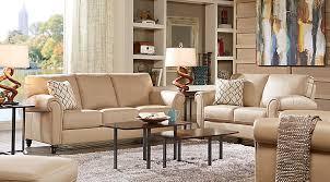 leather sofa living room leather living room sets furniture suites
