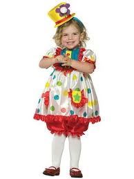 Halloween Costumes Girls Age 3 41 Kids Costumes Girls Images Costumes