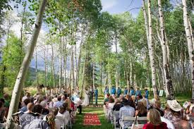 Colorado Wedding Venues Wedding Venues In Northern Colorado That Are Great For Photography