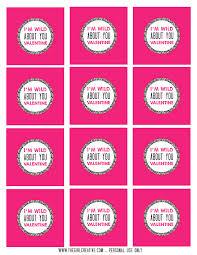 preschool valentines free printable the creative