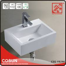 upc bathroom sink upc bathroom sink suppliers and manufacturers
