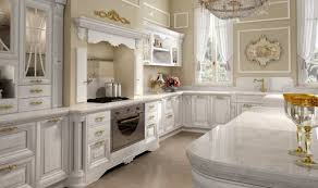 Wholesale Kitchen Cabinets Los Angeles Stupendous Home Kitchen Design Photos Tags Modern Kitchen