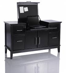 Desks At Office Depot Office Depot Introduces Newest Furniture Solutions For Small