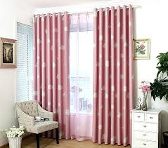 Pink And Navy Curtains Sheer Navy Curtains Cobalt Blue Sheer Curtains Large Size Of